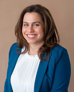 Rhonda Mulligan