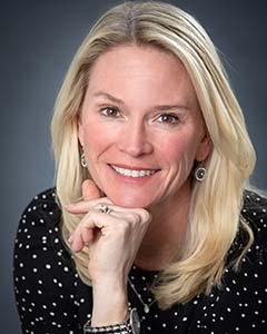 Samantha Currie